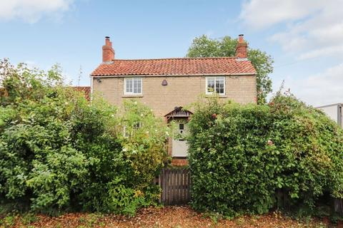 3 bedroom farm house to rent - Morkery Lane, Castle Bytham
