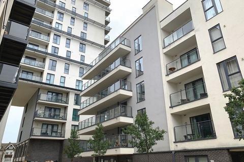 1 bedroom apartment to rent - Bradfield Close, Woking