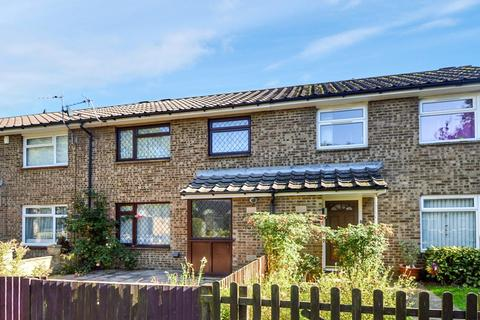 3 bedroom terraced house for sale - Felderland Road, Maidstone ME15