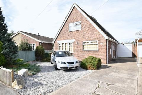 3 bedroom detached house for sale - Chestnut Garth, Burton Pidsea
