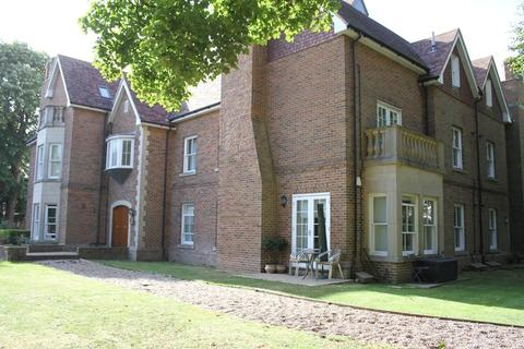2 bedroom apartment for sale - St Margarets at Cliffe