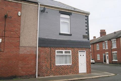 1 bedroom apartment to rent - Coomassie Road, Blyth