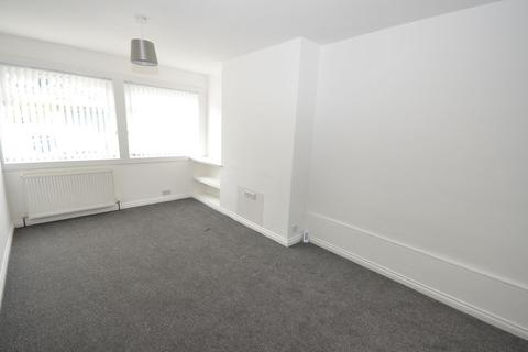 1 bedroom apartment to rent - Low Craigends, Glasgow