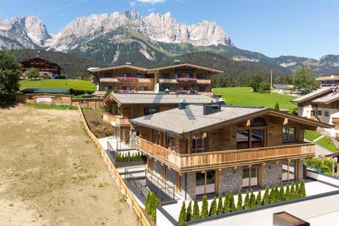 3 bedroom house - Chalet, Going Am Wilden Kaiser, Tirol, Austria