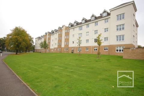 2 bedroom flat for sale - Morag Riva Court, Uddingston, Glasgow