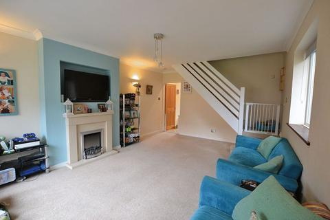 2 bedroom end of terrace house for sale - Henville Road, Bromley