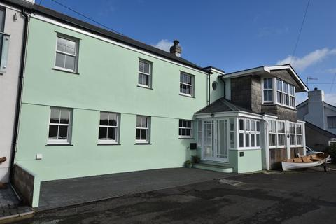 3 bedroom cottage to rent - Antony Passage, Saltash