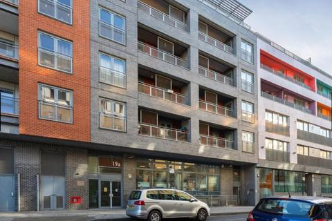 1 bedroom flat for sale - Colefax Building, Aldgate Triangle, Plumbers Row, Aldgate, City Of London, London, E1 1EQ