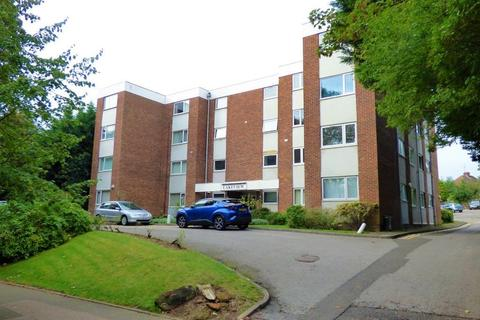 2 bedroom apartment to rent - Lakeview, New Bedford Road, Luton, Bedfordshire, LU3 1NB