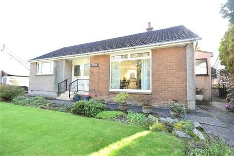 2 bedroom detached bungalow for sale - Waterside Road, Kirkintilloch, G66 3HG