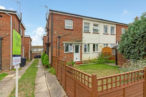 1 bedroom apartment for sale - Cecil Road, Lancing