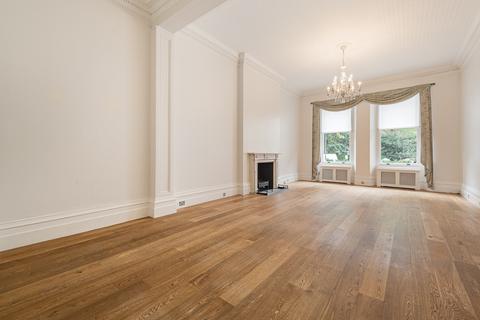 4 bedroom flat to rent - Cadogan Square, Knightsbridge, London, SW1X