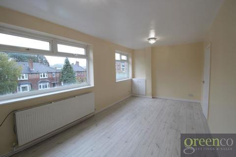 3 bedroom maisonette to rent - Burnage Lane, Manchester