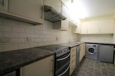 2 bedroom flat to rent - Town Mills, West Mills, Newbury