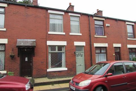 2 bedroom terraced house to rent - Howarth Street Littleborough.