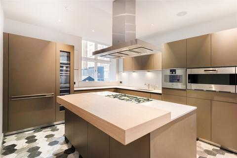 5 bedroom flat for sale - Welbeck House, 62 Welbeck Street, Marylebone, London, W1G