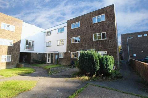 2 bedroom property for sale - Pound Hill, Crawley