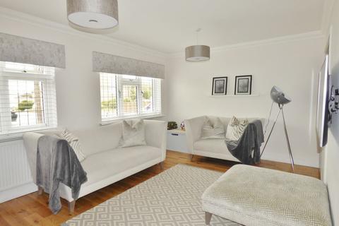 3 bedroom semi-detached house for sale - Summerhouse Drive, Joydens Wood
