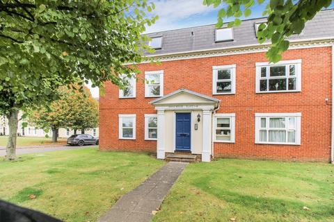 1 bedroom apartment to rent - Watermead