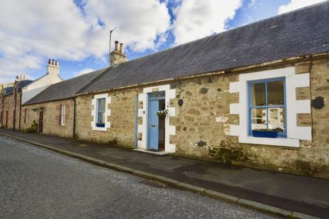 2 bedroom cottage for sale - Main Street, Straiton