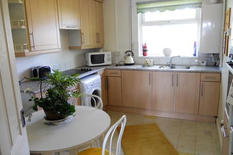 2 bedroom flat to rent - Edgehill Avenue, Llanishen, Cardiff