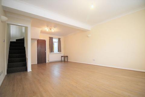 3 bedroom terraced house for sale - Soham Road, Enfield, EN3