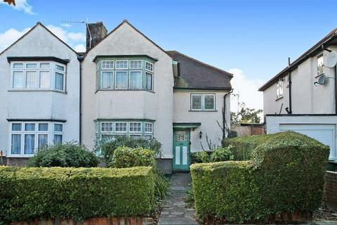 3 bedroom semi-detached house for sale - Hawthorne Avenue, Harrow