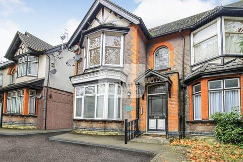 1 bedroom apartment for sale - 24 Studley Road, Luton