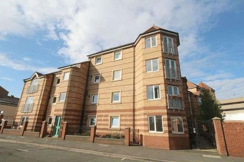 2 bedroom apartment to rent - Carpathian Court, Augusta Street , Jewellery Quarter