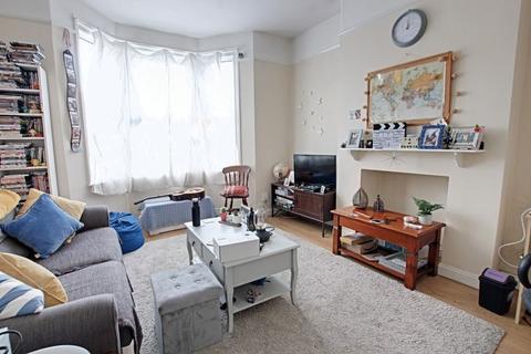 1 bedroom apartment to rent - Lower Bristol Road, Bath