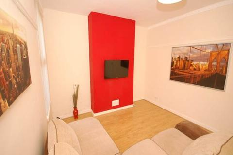 5 bedroom house share to rent - Jubilee Drive, Kensington Fields, Liverpool