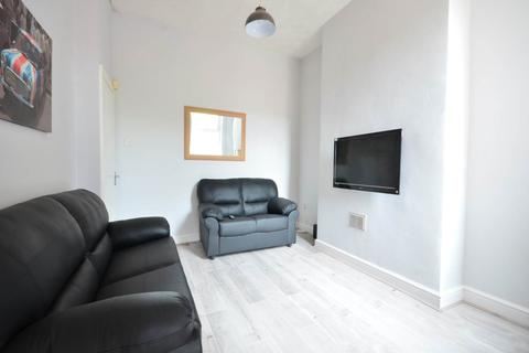 5 bedroom house share to rent - Earle Road, Wavertree, Liverpool