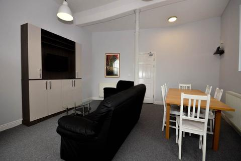 10 bedroom house share to rent - Windsor Street, Toxteth, Liverpool