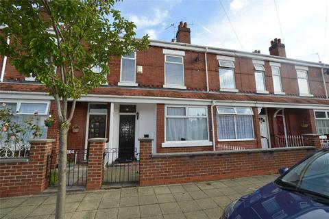 3 bedroom terraced house to rent - Taylors Road, STRETFORD, Manchester, M32