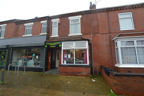 House to rent - Taylors Road, Stretford, Manchester, Greater Manchester, M32