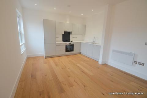 2 bedroom apartment to rent - 1A The Causeway, Altrincham