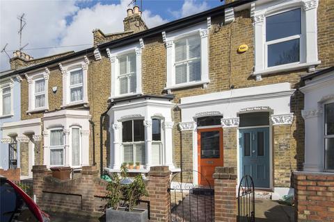 5 bedroom house for sale - Glyn Road, London, E5