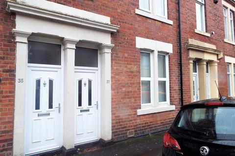 2 bedroom apartment to rent - Hopper Street West, North Shields