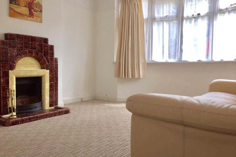 3 bedroom semi-detached house to rent - Croydon, Surrey