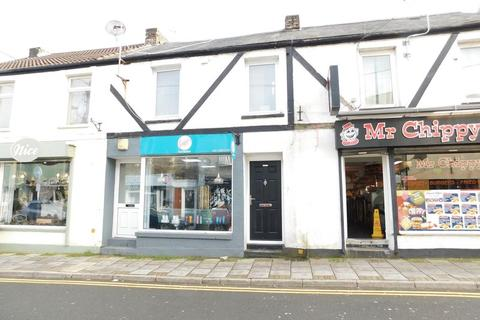 1 bedroom flat to rent - Clive Street, Caerphilly