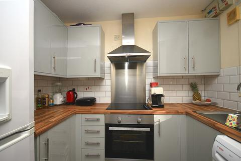 2 bedroom cluster house for sale - Park Farm Close, Henlow, SG16