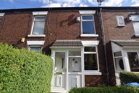 2 bedroom terraced house for sale - Kings Road, Ashton-Under-Lyne