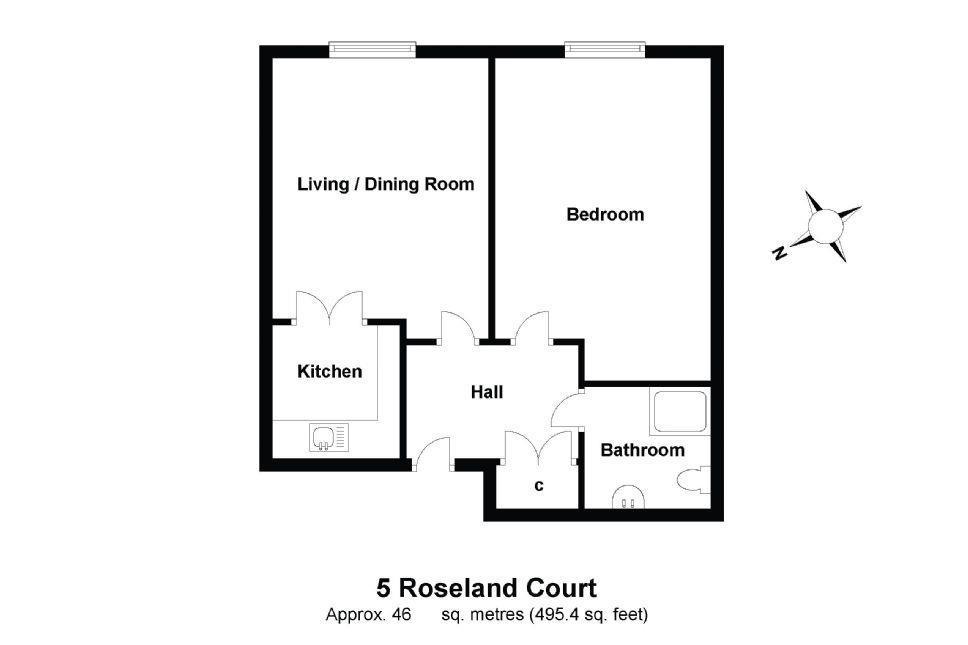 Floorplan: 5 Roseland Court.jpg