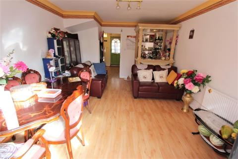 2 bedroom terraced house for sale - Hopkins Close, Muswell Hill, N10