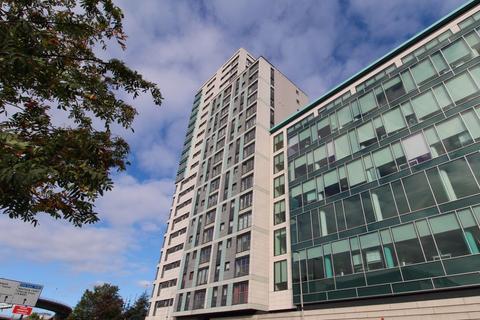2 bedroom flat to rent - ARGYLE STREET, GLASGOW, G2 8AJ