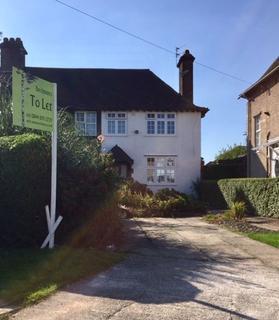 3 bedroom terraced house to rent - Wavertree Nook Road, Liverpool