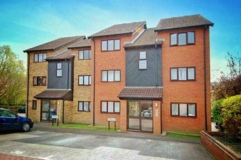 1 bedroom flat to rent - Turnpike Lane, Uxbridge