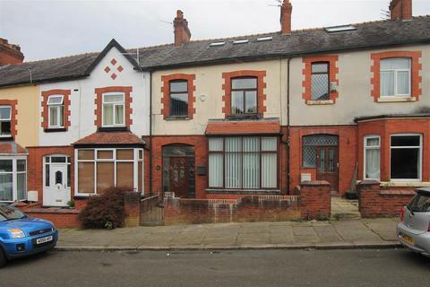 4 bedroom terraced house for sale - Moorside Avenue, Smithills, Bolton