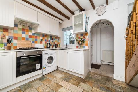 2 bedroom terraced house for sale - Harris Alley, Wingham, Canterbury