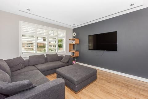 5 bedroom chalet for sale - Ellison Road, Sidcup, DA15